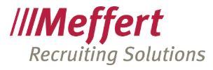 Meffert Software GmbH & Co. KG