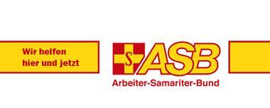 ASB Bad Emstal