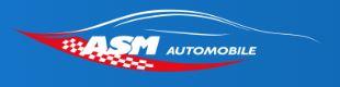 ASM Autoservice Meißner