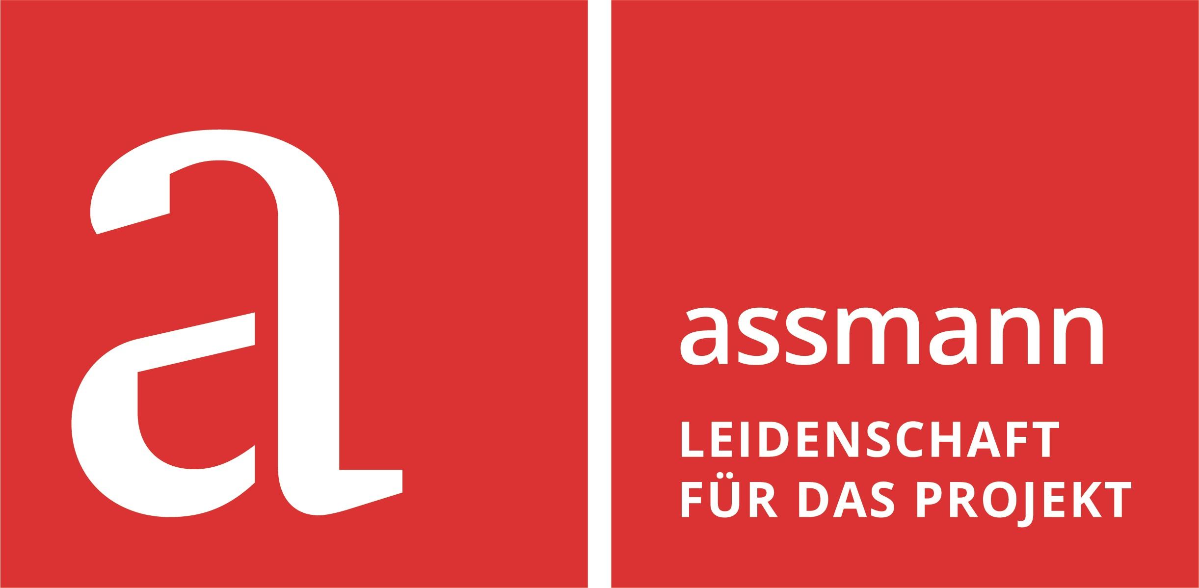 ASSMANN BERATEN + PLANEN GmbH