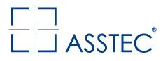ASSTEC Assembly Technology GmbH & Co. KG