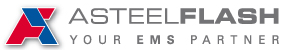 Asteelflash Germany GmbH