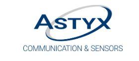 ASTYX GmbH