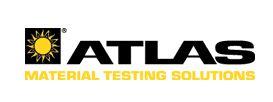 Atlas Material Testing Technology GmbH