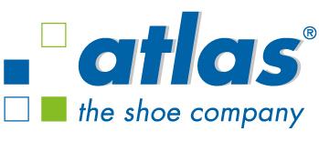 ATLAS Schuhfabrik GmbH & Co.KG