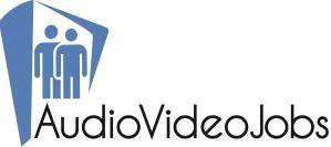 AudioVideoJobs