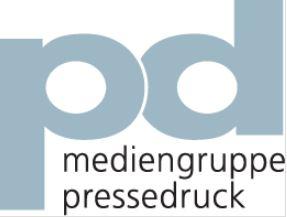 Presse-Druck- und Verlags-GmbH Verlag der Augsburger Allgemeine