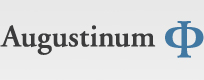Augustinum gemeinnützige GmbH