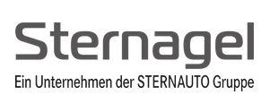 Autohaus Sternagel
