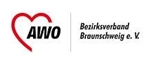 AWO Bezirksverband Braunschweig