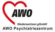 AWO Niedersachsen gGmbH