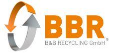 B & B Recycling