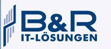 B & R GmbH