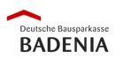 Badenia
