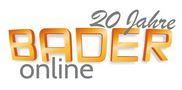 BRUNO BADER GmbH + Co. KG