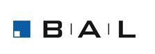 BAL Bauplanungs-und Steuerungs GmbH
