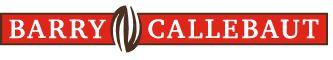 Barry Callebaut Deutschland GmbH