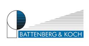 Planungs- und Bauleitungsbüro Battenberg & Koch GbR