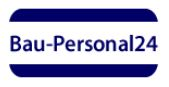 Bau-Personal24