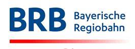 Bayerische Regiobahn GmbH