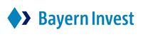 BayernInvest