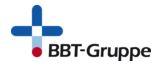BBT-Gruppe