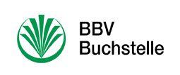Buchstelle des Bayerischen Bauernverbandes GmbH