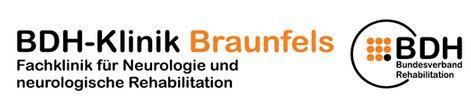 BDH Braunsfeld