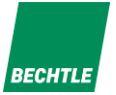 Bechtle IT-Systemhaus Münster