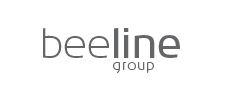 beeline GmbH