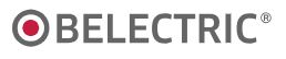 BELECTRIC Solar & Battery GmbH