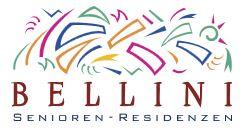 BELLINI Senioren-Residenzen GmbH
