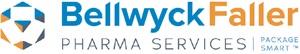 BellwyckFaller Pharmaceutical Services GmbH