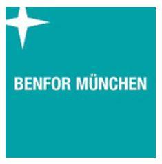 BENFOR Personalvermittlung München