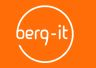 berg-it  GmbH