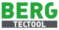 BERG TECTOOL GmbH