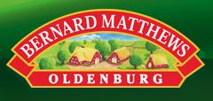 Bernard Matthews Oldenburg