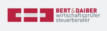 Bert & Daiber PartG mbB