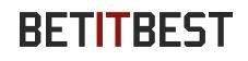 BIB Limited