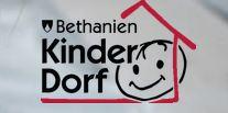 Bethanien Kinder- und Jugenddorf Bergisch Gladbach