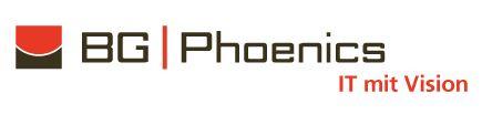 BG-Phoenics