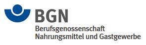BGN - Berufsgenossenschaft Nahrungsmittel und Gastgewerbe