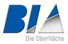 BIA Kunststoff- und Galvanotechnik GmbH & Co. KG
