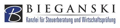 BIEGANSKI Kanzlei für Steuerberatung und Wirtschaftsprüfung