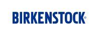 Birkenstock GmbH & Co. KG Services