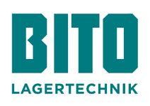 BITO-Lagertechnik Bittmann