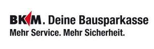Bausparkasse Mainz Aktiengesellschaft
