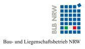 Bau- und Liegenschaftsbetrieb des Landes Nordrhein-Westfalen