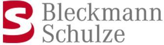 BleckmannSchulze