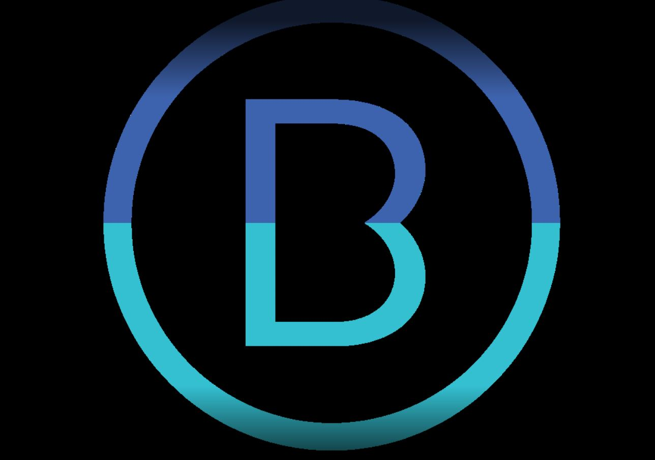 Bluorbit Logistics